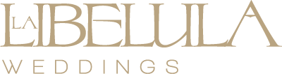 LibelulaWeddings-logo
